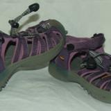 Sandale copii KEEN - nr 28