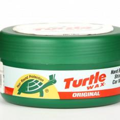 Ceara protectoara auto Turtle Wax - Ceara Auto