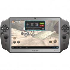 Tableta Archos GamePad 8GB Android 4.1