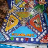 Jocuri Board games - Nu Te Supara Frate 3D joc