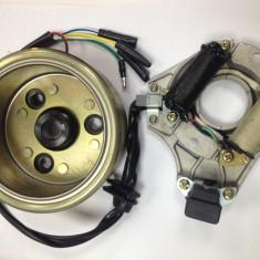 Magnetou ATV 110 lacrima+volanta