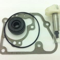 Kit reparatie pompa apa Yamaha 125/150/180 - Kit pompa apa Moto