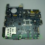 Placa de baza laptop Acer, S1, DDR2 - Placa de baza Acer Aspire 7520