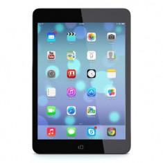 Tableta iPad Mini Retina Display Apple, 32 GB, Wi-Fi + 4G, Gri - Vand iPad Mini Retina 32GB WI-FI + 4G gri