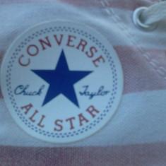 Converse all star originali - Tenisi barbati Converse, Marime: 41.5, Culoare: Din imagine, Din imagine, Textil