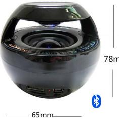 Boxe Telefon, Conectivitate bluetooth - Boxa BLUETOOTH