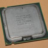 Procesor intel core 2 duo e 4400 - Procesor PC, Numar nuclee: 2, 2.0GHz - 2.4GHz, LGA775