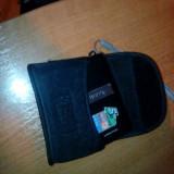 Aparat foto digital benq de 5 megapixeli, webcam, 5 Mpx, Compacta, Integrat, 2 - 3, Inregistrare sunet