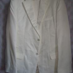 Costum barbati - Costum costume Seko