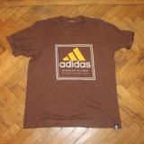 Tricou barbati - Tricou Adidas originals casual