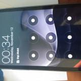 Telefon mobil LG Optimus L9, Negru, Neblocat - LG Optimus L9 P760