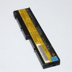 Baterie laptop DEFECTA IBM ThinkPad X41 92P0998