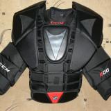 Echipament portar aparatoare protectie CCM AB600 SR PRO - Echipament hochei