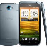 HTC One S Z520e Grey Sigilate Noi in Cutie