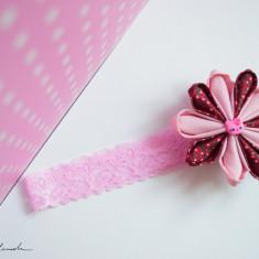 Bentita Baby Handmade