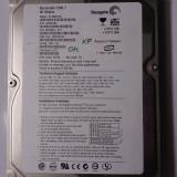HDD Seagate 80 Gb IDE
