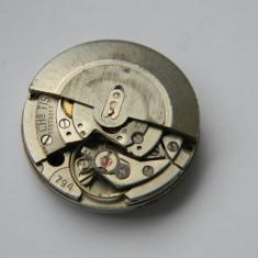 Mecanism Tissot automatic cal.794 - Piese Ceas