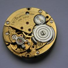 Mecanism ceas ENICAR - Piese Ceas