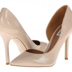 Pantofi dama - Pantofi cu toc femei 243 Steve Madden Insaniti | 100% originali | Livrare cca 10 zile lucratoare | Aducem pe comanda orice produs din SUA