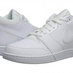 Pantofi sport barbati 458 Nike Air Stepback | Produs 100% original | Livrare cca 10 zile lucratoare | Aducem pe comanda orice produs din SUA - Adidasi barbati