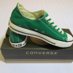 Tenesi Tenisi Converse ALL STAR - Tenisi barbati