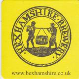 Cartonas de colectie - Suport de pahar / Biscuite