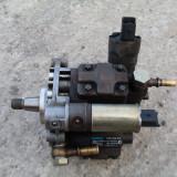 Pompa injectie SIEMENS Ford Fiesta / Fusion 1.4 TDCI, FIESTA V (JH_, JD_) - [2001 - 2013]