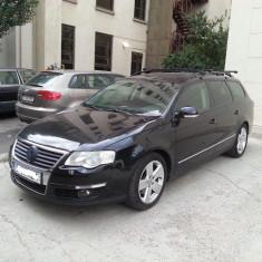 Bare Transversale VW PASSAT, VW GOLF, TIGUAN, TOURAN, TOUAREG - Bare Auto transversale