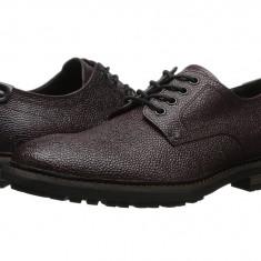Pantofi barbati 506 Calvin Klein Jeans Talman | 100% original | Livrare cca 10 zile lucratoare | Aducem pe comanda orice produs din SUA