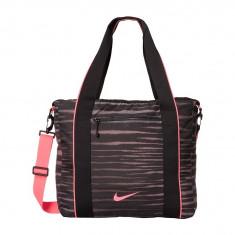 Geanta femei 189 Nike Legend Track Tote | Produs 100% original | Livrare cca 10 zile lucratoare | Aducem pe comanda orice produs din SUA - Geanta Dama