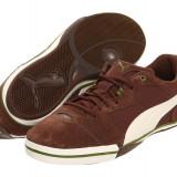 Pantofi sport barbati 237 PUMA Esito Vulc Sala | Produs 100% original | Livrare cca 10 zile lucratoare | Aducem pe comanda orice produs din SUA