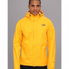 256 The North Face Venture Jacket   100% original   Livrare cca 10 zile lucratoare   Aducem pe comanda orice produs din SUA - Bluza barbati