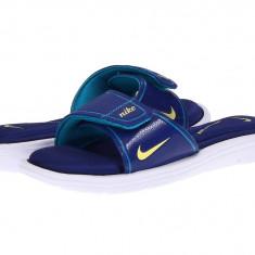 Sandale femei 444 Nike Comfort Slide | Produs 100% original | Livrare cca 10 zile lucratoare | Aducem pe comanda orice produs din SUA - Sandale dama
