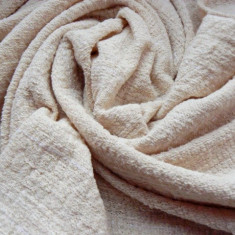 Tesatura/textila - Panza rustica