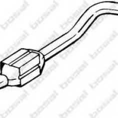 Catalizator auto - Catalizator MERCEDES-BENZ V-CLASS V 200 CDI - BOSAL 099-478