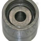 Rola ghidare/conducere, curea distributie VW GOLF VI 2.0 R 4motion - OPTIMAL 0-N1346
