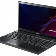 Laptop Samsung, Intel 4th gen Core i5, 2501-3000Mhz, 15-15.9 inch, 8 Gb, 640 GB