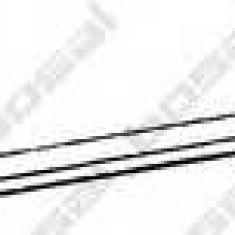 Catalizator auto - Catalizator PEUGEOT 205  Cabriolet 1.1 CJ - BOSAL 099-610