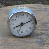 Ceas rusesc de masa Sevani