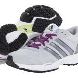 Adidasi dama - Pantofi sport femei adidas Running Marathon 10 NG | 100% original | Livrare cca 10 zile lucratoare | Aducem pe comanda orice produs din SUA