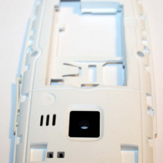 Carcasa de mijloc Nokia X2-01 original