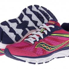 Pantofi sport femei Saucony Mayhem   100% originals   Livrare cca 10 zile lucratoare   Aducem pe comanda orice produs din SUA - Adidasi dama