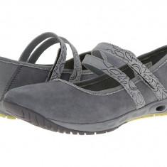 Pantofi femei Columbia Sunvent™ Mary Jane   100% originals   Livrare cca 10 zile lucratoare   Aducem pe comanda orice produs din SUA - Balerini dama