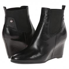 Boots femei Geox D Ultraviolet 5   100% originals   Livrare cca 10 zile lucratoare   Aducem pe comanda orice produs din SUA - Cizme dama