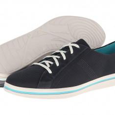 Pantofi sport femei Tommy Bahama Relaxology Lace to Toe | 100% originals | Livrare cca 10 zile lucratoare | Aducem pe comanda orice produs din SUA - Adidasi dama