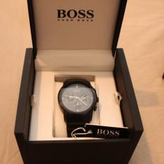 Ceas original Hugo Boss - Ceas barbatesc
