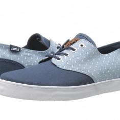 Pantofi sport barbati Circa Lopez 13   100% originali   Livrare cca 10 zile lucratoare   Aducem pe comanda orice produs din SUA - Adidasi barbati