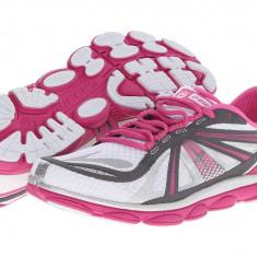 Pantofi sport femei Brooks PureCadence 3 | 100% originals | Livrare cca 10 zile lucratoare | Aducem pe comanda orice produs din SUA - Adidasi dama