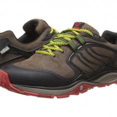 Pantofi sport barbati Merrell Verterra Waterproof   100% originali   Livrare cca 10 zile lucratoare   Aducem pe comanda orice produs din SUA - Adidasi barbati