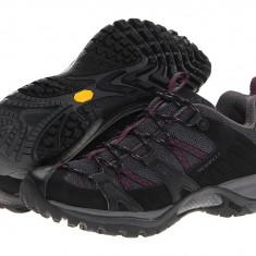 Pantofi sport femei Merrell Siren Sport 2 | 100% originals | Livrare cca 10 zile lucratoare | Aducem pe comanda orice produs din SUA - Adidasi dama